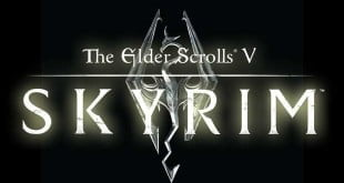 The Elder Scrolls V: Skyrim CD Key