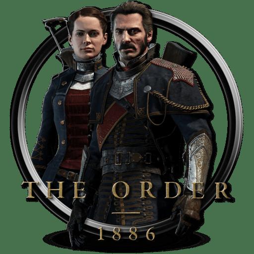 The Order 1886 generator
