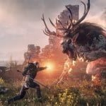 The Witcher 3: Wild Hunt gallery