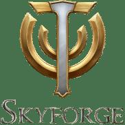 skyforge key