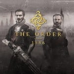 The Order 1886 CD Key PS4 Generator