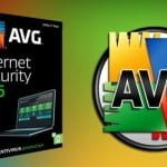 Full AVG Internet Security 2015 Serial Key Generator
