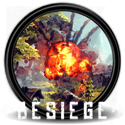 besiege steam