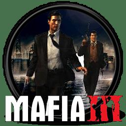 mafia 3 cd key