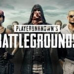 Playerunknown's Battlegrounds CD-Key