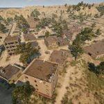 Playerunknown's Battlegrounds free code