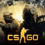 Counter-Strike: Global Offensive CD-Key