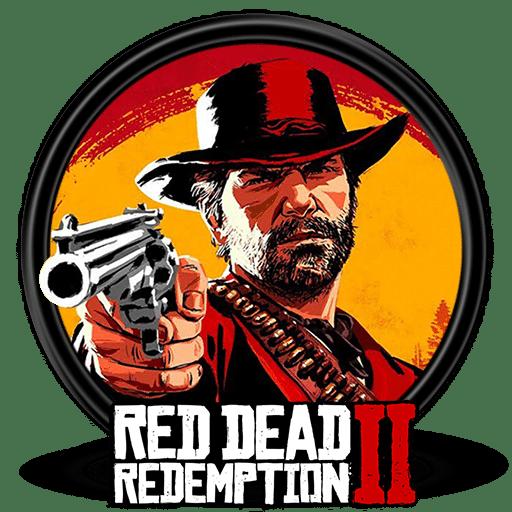 Red Dead Redemption 2 free key