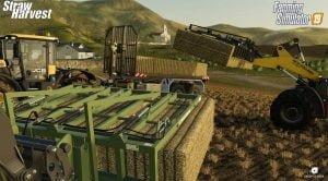 Farming Simulator 19 DLC cd key