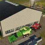 Farming Simulator 19 game download
